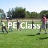 Homeschool Sports